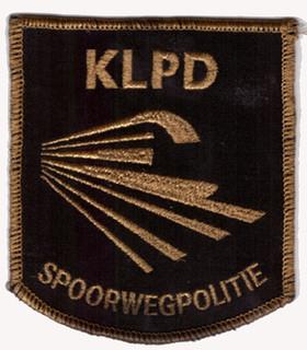 Eisenbahnpolizei.jpg