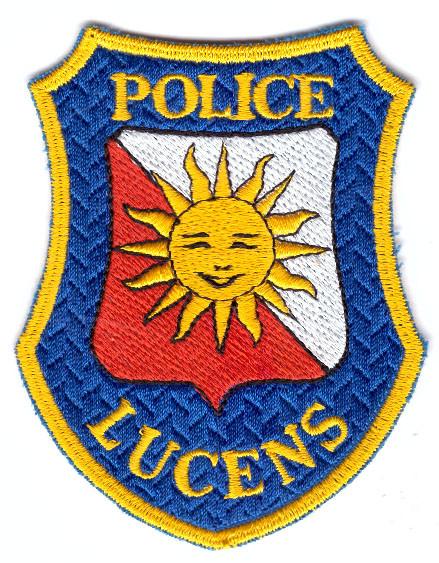 Police Lucens.jpg
