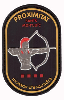 Sants-Montjuic-mossos.jpg