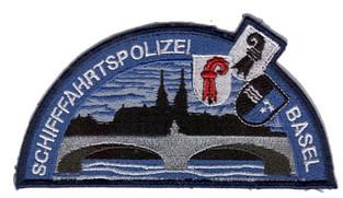 Schifffahrtspolizei Basel.jpg