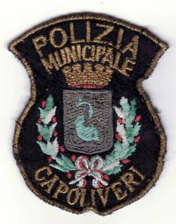 Policia Municipale Capoliveri.jpg