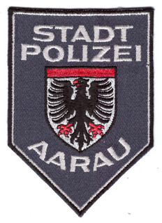 Stadtpolizei Aarau .jpg