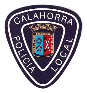 Calahorra 2.jpg