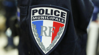 Police Municipale Bild.jpg