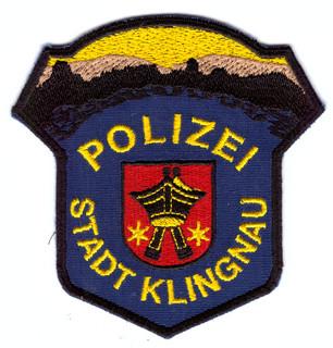 Polizei Klingnau.jpg