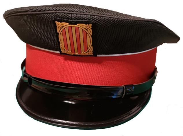 Mütze Mossos-Cat.jpg