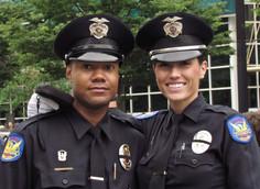Bild Police Phoenix.jpg