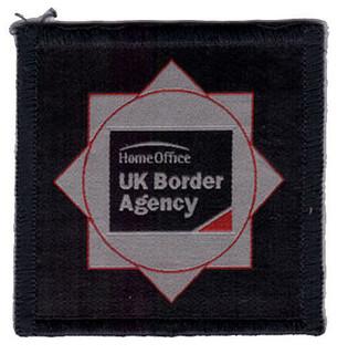 UK Border Agency.jpg