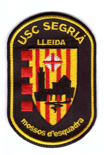 Mossos USC Segria Lleida.jpg
