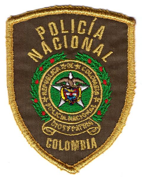 Policia Nacional Kolumbien.jpg