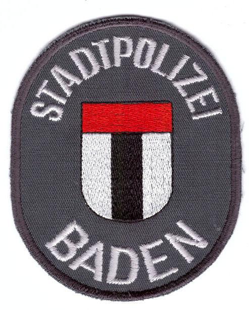 Stapo Baden.jpg