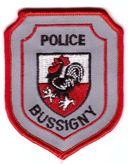 Police Bussigny1.jpg