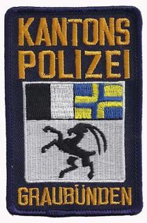Kantonspolizei-Graubünden.jpg