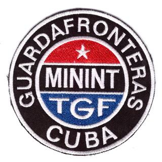 Grenzpolizei Cuba.jpg