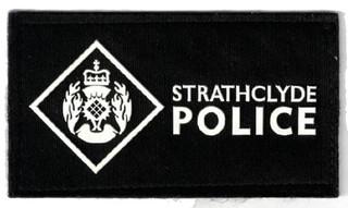 Police Strathclyde.JPG