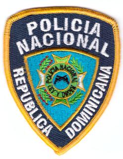 Policia Nacional 2.jpg