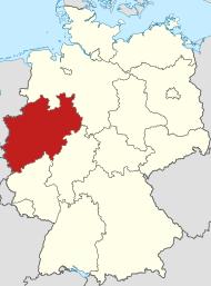 190px-Locator_map_North_Rhine-Westphalia