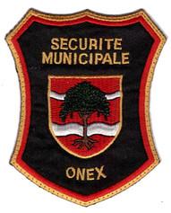 Securite Municipale Onex-GE.jpg