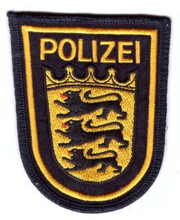 Baden_Württemberg_aktuell.jpg