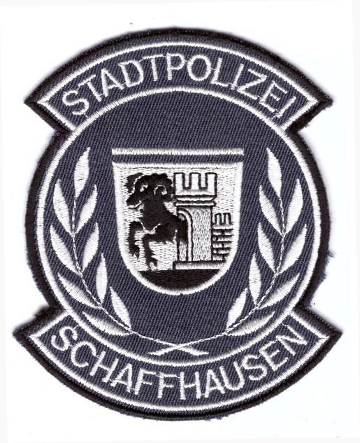 Stapo Schaffhausen.jpg