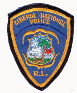 Liberia National Police.jpg