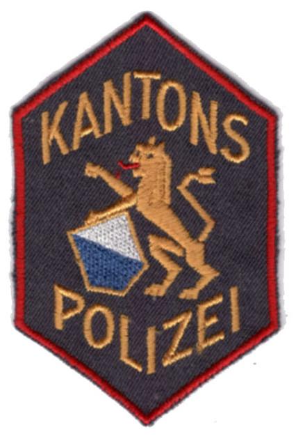 Kapo_Zürich_1966_-_1979.jpg