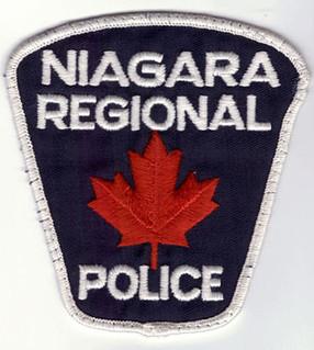 Niagara Police Ontario.jpg