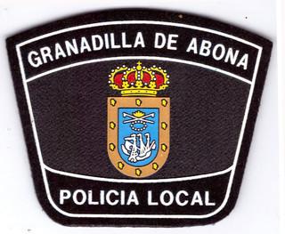 Granadilla de Abona.jpg