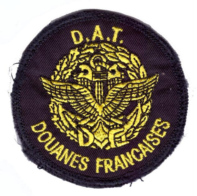 Douanes Frankreich DAT.jpg