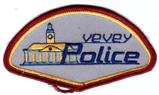 Police Vevey 2.jpg