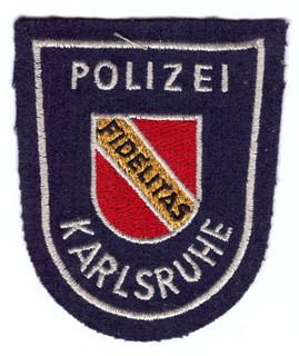 Stadtpolizei Karlsruhe BW.jpg
