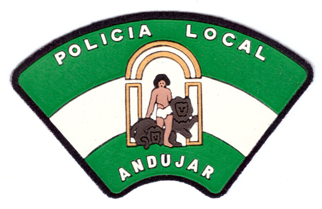 Policia Local Andujar.jpg