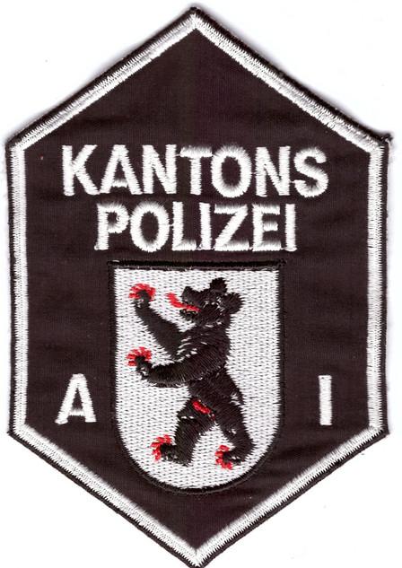 Kapo Apenzell Innerrhoden_edited.jpg