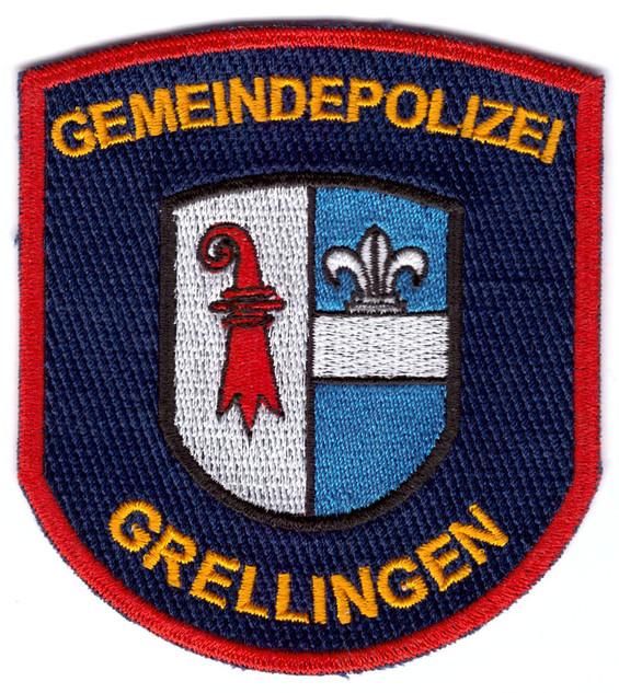 Gemeindepolizei Grellingen.jpg