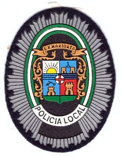 Policia Local Garrucha.jpg