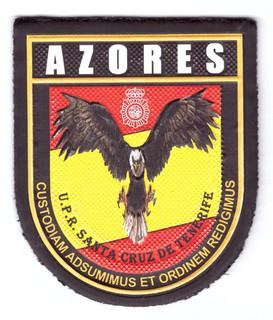 UPR Azoren.jpg