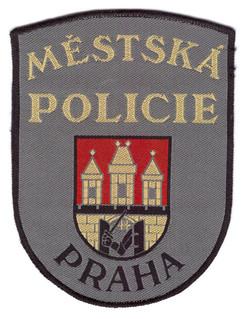 Stadtpolizei Prag .jpg