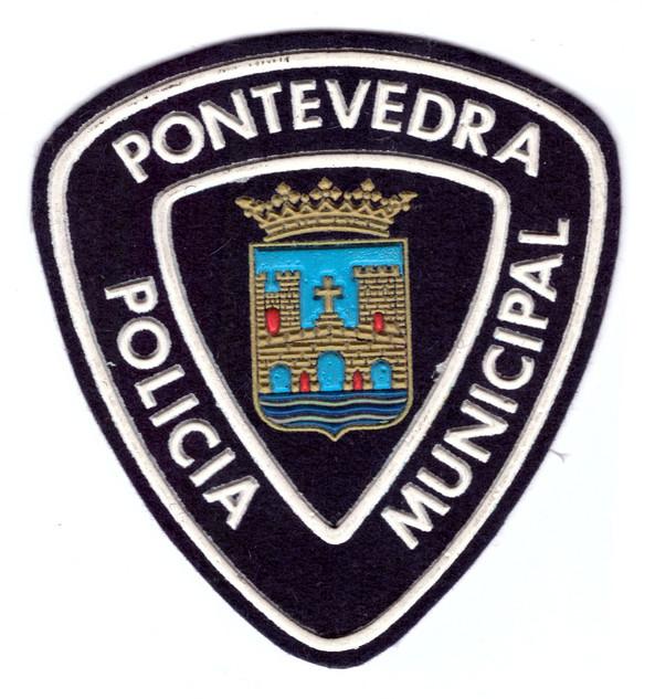 Pontevedra, Galicien.jpg