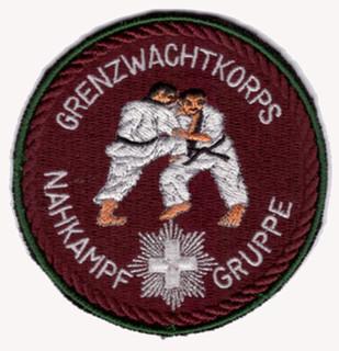 GWK Nahkampf-Gruppe.jpg