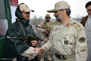 Iran Border Police.jpg
