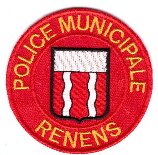 Police Municipale Renens.jpg