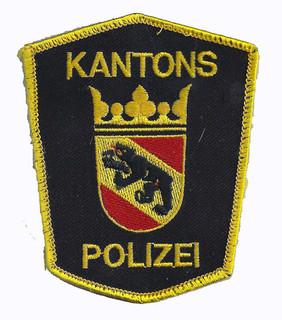Kapo-Bern,-deutsch.jpg