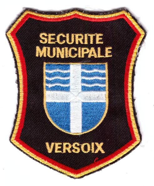 Securite Municipale Versoix.jpg