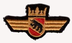Brustabzeichen-Kapo Bern 2.jpg
