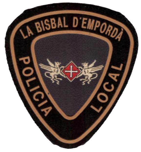 La Bisbal d Emporda-Girona.jpg