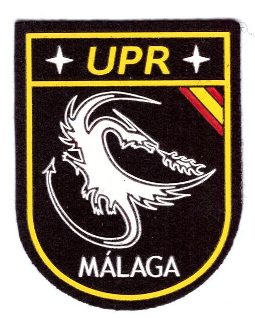 UPR Malaga.jpg