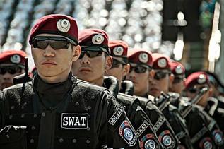 Mongolian SWAT.jpg