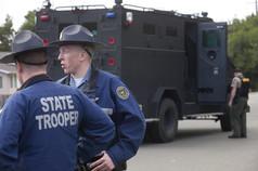 Oregon State Police.jpg
