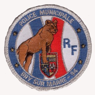 Police Municipale Bry Sur Marne.jpg