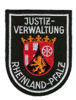 Rheinland-Pfalz Justiz-Verwaltung.jpg